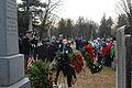 National Guard marks Martin Van Buren birth 141205-Z-ZZ999-066.jpg