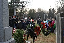 National Guard marks Martin Van Buren birth 141205-Z-ZZ999-066.jpg
