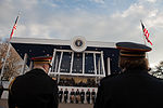 National Guardsmen support 57th Presidential Inaugural Parade 130121-Z-QU230-221.jpg