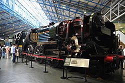 National Railway Museum (8864).jpg
