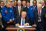 National Space Council Executive Order (NHQ201706300004).jpg