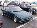 Nationale oldtimerdag Zandvoort 2010, 1981 MATRA TALBOT MURENA, GT-60-GL pic2.JPG