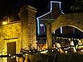 Nativity Scene with Church - San Juan del Sur - Nicaragua (31833966195).jpg