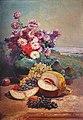 Nature morte aux raisins - Désiré Girard 1906.jpg