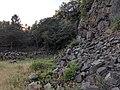 Nature reserve Morkepuertz-2.jpg