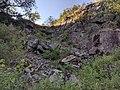 Nature reserve Morkepuertz-3.jpg