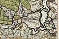 Nauernasche vaart 1682 1683.jpg