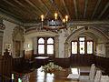 Nbh-altesschloss-rittersaal1.jpg