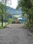 Nebenbahn Wennemen-Finnentrop (5829160911).jpg