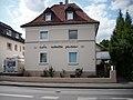 Nebenhaus Wüstener Strasse - panoramio.jpg