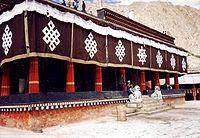 Nechung, Tibet.JPG