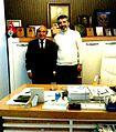 Necip Dinçer Hasan Sami Bolak 24.12.2015.JPG