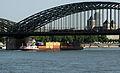 Neckarstein (ship, 2001) 005.JPG