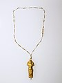 Necklace, chain MET sf951617color.jpg
