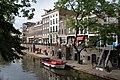 Nederland Utrecht 03.jpg