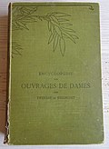Needlework Book Dillmont in French.jpg
