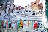 Neevin Masjid 3 (WCLA).jpg