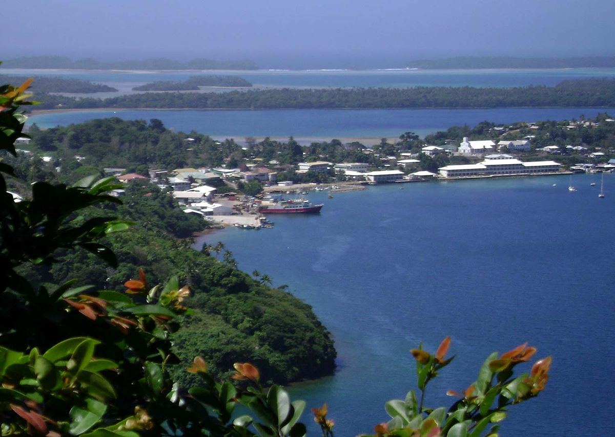 Vavau travel guide at wikivoyage publicscrutiny Image collections