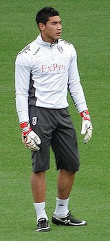 Neil Etheridge.jpg