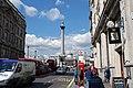 Nelsons Column (2401057117).jpg