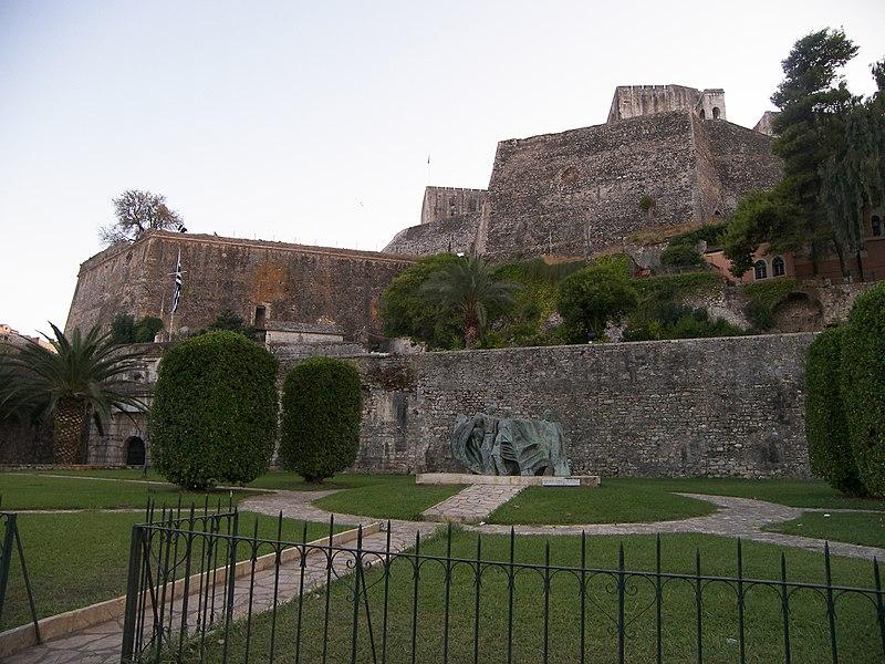 File:Neo Frourio in Corfu.JPG