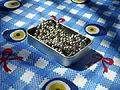 Neodymium magnet balls 1370933 Nevit.jpg