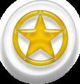 Neopaganism symbol.png