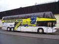 Neoplan Doppelstockbus Viernheim 100 3622.jpg
