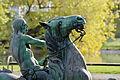 Neptunbrunnen Stadtpark Nürnberg IMGP1956 smial wp.jpg