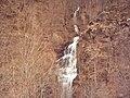 Neretvica - vodopad - panoramio.jpg