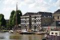 Netherlands Gouda 03.jpg