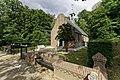 Netherlands Open Air Museum - 2020-06-09 - Hervormde Kerk 's Heerenhoek 01.jpg