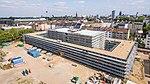 Neubau Historisches Archiv und Rheinisches Bildarchiv der Stadt Köln - Luftaufnahmen August 2018-0034.jpg