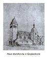 Neue marienkirche quakenbrück.png