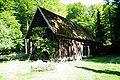 Neuenkirchen (LH) Gilmerdingen - Hof Limbeck 01 ies.jpg