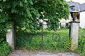 Neuenrade Berentrop - Stift 02 ies.jpg