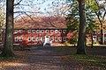 Neues Missionshaus 1879 Hermannsburg.JPG