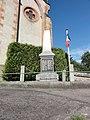Neufmaisons (M-et-M) monument aux morts.jpg