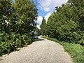 Neuländer Gartenweg.jpg