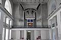 Neumünster Vicelin Orgel.jpg