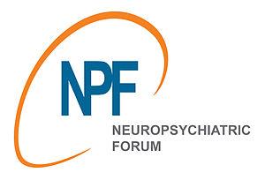 Neuropsychiatric Forum - Neuropsychiatric Forum