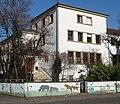 Neustadt, Germany - panoramio (10).jpg