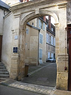 Nevers recollets 03.JPG