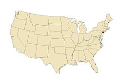 New-York-map.jpg