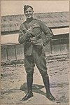 New England aviators 1914-1918; their portraits and their records (1919) (14740203146).jpg