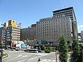 New Hankyu Osaka Hotel - panoramio (2).jpg
