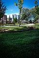 New Mos Eisley - panoramio (29).jpg