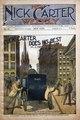 New Nick Carter Weekly -37 (1897-09-11) (IA NewNickCarterWeekly3718970911).pdf