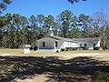 New Oak Grove Missionary Baptist Church.JPG
