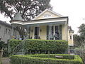 New Orleans Feb2015 Valmont Prytania House Porch.jpg